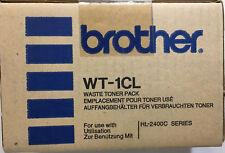 Original Brother Resto  a  N  Er  Be  Häl  Ter Wt-1cl A-Artículo