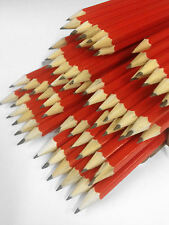 72 X HB PENCILS BOXED - GREAT QUALITY & PRICE WITH FREE P&P - SAME DAY DISPATCH