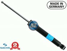 SACHS SHOCK ABSORBER REAR SHOCKER 311346