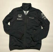 McLaren Honda mens jacket size S