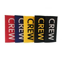 Crew Luggage Handle Wrap | Multicolours | High Quality | Flight Bag | Pilot Bag