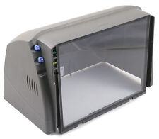5-1595 Tower Cabinet Assembly for Datalogic Magellan 8502 Scanner/Scale