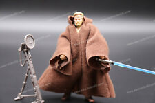 Obi-Wan Kenobi Jedi Starfighter Pilot Star Wars SAGA 2002