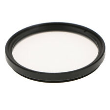 Close Up Filter 49mm +2 for Canon 50mm f/1.8 STM 15-45mm Lens Macro Focus