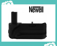 Battery Pack Batteriegriff Griff Akkugriff Newell VG-A6300 für Sony A6000 A6300
