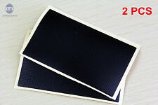 2 PCS Original Thinkpad T510 T510i W510 T430 T430s T430si T420s Touchpad Sticker