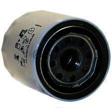 Engine Oil Filter-Turbo NAPA/PROSELECT FILTERS-SFI 21334