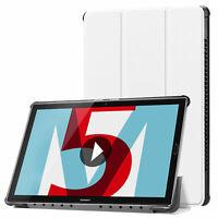 2in1 Set Cover + Penna Per Huawei Mediapad M5 10 Pro 10.8 Custodia Borsa