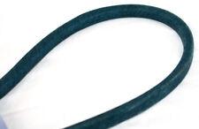"""True Blue V-Belt 5/8"""" x 109"""" - Stens 258-109 Yamaha: LB109"""