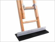 More details for ladder stopper 457mm (18in) zar100018