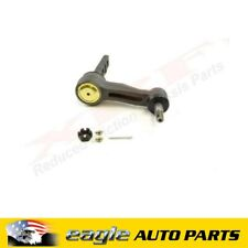Ford F150 1997 - 2004 Steering Idler Arm # 190149