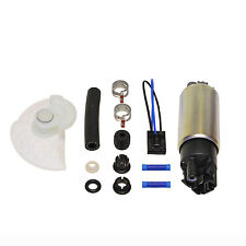 DENSO 950-0227 Fuel Pump & Strainer Kit for 07-11 ACURA MDX, 10-11 ACURA ZDX