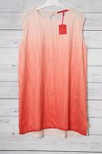 Oilily Mädchen Top Toulou T - shirt, Gr. 176, Orange