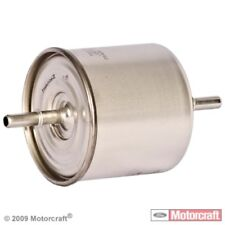 Case of 12 MOTORCRAFT FG-1060 Fuel Filters NEW! FREE SHIPPING!
