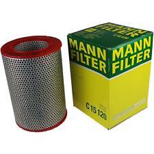 Original Homme-Filtre Filtre à air C 15 120 Air Filtre