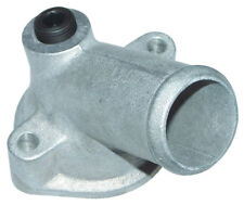 Mazda Rotary Engine New Reproduction Thermostat housing 1974 To 1985