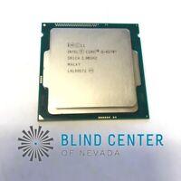 Intel Core i5-4570T 2.90GHz Dual-Core Low Power Processor (LGA1150)