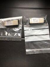 TWO X SAFT MEMOGUARD  - 40RF307  STOCK K3143