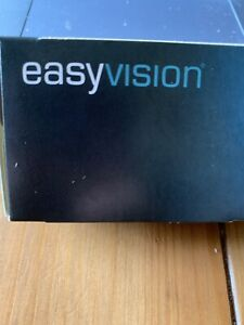 Contact lenses Brand new in sealed box