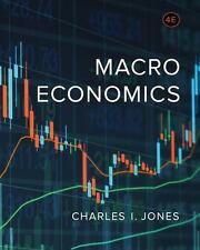 Macroeconomics Mcconnell Pdf