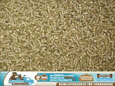 5kg Equimin Mineralstoffreiches Ergänzungsfutter für Pferde Mineralfutter