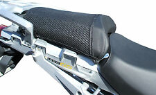 BMW R1200GS ADVENTURE 2004-12 TRIBOSEAT ANTI-SLIP PASSENGER SEAT COVER ACCESSORY