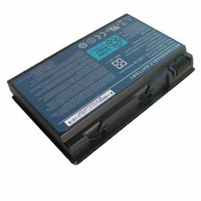 Battery for Acer TM00741 TM00751 GRAPE32 genuine GRAPE34 5620G 5720 7520 7720
