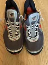 Tenis Nike Air Max 180 315376-061 Mans entrenadores UK Size 9.5 euro 44.5