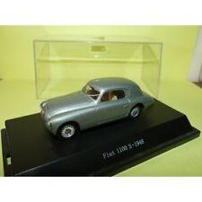 FIAT 1100 s 1948 Gris STARLINE 1:43