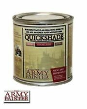 Quickshade Strong Tone THE ARMY PAINTER QUICK SHADE
