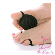 @@ Brillante Salsa Tango Latin Ballroom Dance Shoes Foot Feet Pad Cushion #PD3