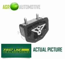 FIRST LINE FRONT ENGINE MOUNT MOUNTING OE QUALITY REPLACE FEM3019