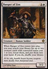 RANGER DI EOS - RANGER OF EOS Magic ALA Mint