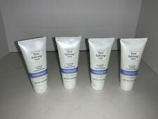 4 Neutrogena Pore Refining masks 2oz bottles