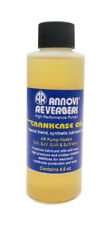 AR CRANKCASE OIL 64545 for Annovi Reverberi Axial Pressure Washer Pump RMW RMV