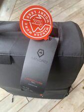 WANDRD Camera Cube Pro + Plus - Black New