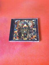 HAKIM BEY T.A.Z. CD Album!