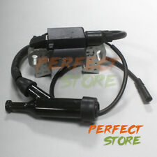 Ignition Coil For Honda GX240 GX270 GX340 GX390 Engines Parts # 30500-ZE2-023