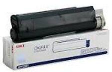 52112901-Genuine Okidata OKIFAX 5780/ 5980 toner cartridge