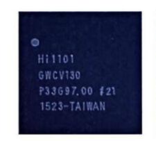 1 pcs New HI1101 WIFI IC wi-fi Module chip For Huawei P8 P8 lite