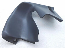 Genuine Honda France CH 125 Spacy Right Side Handle Cover NH158 53208-KV7-670ZF