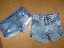 H&M Normalgröße Damenhosen für den Sommer