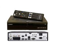 Receiver Openbox SX6 HD Russische Sender vorprogrammiert SAT-TV HDMI, MOCT