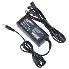 AC Adapter Power Supply Cord Charger for Vizio SoundBar Models VHT215 VHT510
