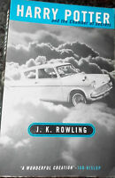 BOOK 2 ADULT ED HARRY POTTER AND THE CHAMBER OF SECRETS PAPERBACK J.K ROWLING