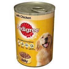Nourriture Pedigree poulet pour chien