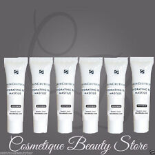 SkinCeuticals Hydrating B5 Masque 6 Travel Samples**FRESH