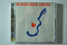 The Bridge School Concerts, Vol. 1 by Various Artists (CD, Nov-1997, Reprise)