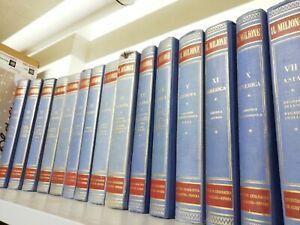 Enciclopedia il milione