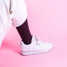 Happy Socks Optic Damen Gr.36/40 UVP 13€ HSF1